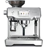 Best Of Best Bean To Cup Coffee Machine Rundown