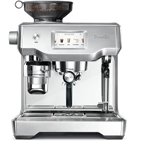 Best Of Best Commercial Automatic Coffee Machine Rundown