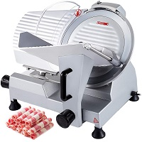 Best Of Best Industrial Meat Slicer Rundown