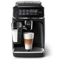 Best Of Best Latte Machine For Beginners Rundown