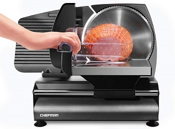 Best Of Best Meat Cutter Machine For Home