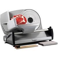Best Of Best Pork Slicer Rundown