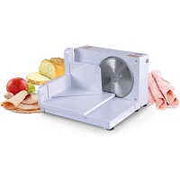 Best Of Best Portable Meat Slicer Rundown