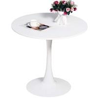 Best Pedestal Base 32 Inch Round Dining Table Rundown