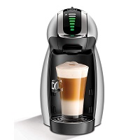 Best Pod Automatic Latte Machine Rundown