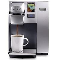 Best Pod Commercial Automatic Coffee Machine Rundown