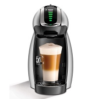 Best Pod Latte Machine For Beginners Rundown