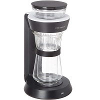 Best Pour Over Battery Operated Coffee Maker For Camping Rundown