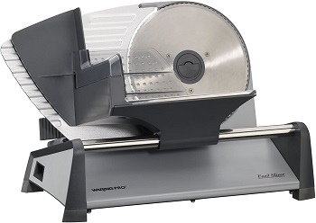 Best Professional Thin Meat Slicer