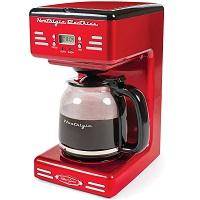 Best Programmable 1950 Coffee Maker Rundown