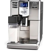 Best Programmable Automatic Cappuccino Machine Rundown