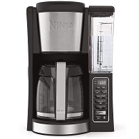 Best Programmable Coffee Maker With Auto Shut Off Rundown