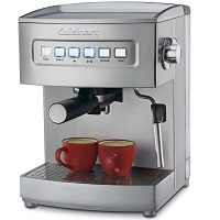 Best Programmable Commercial Automatic Coffee Machine Rundown