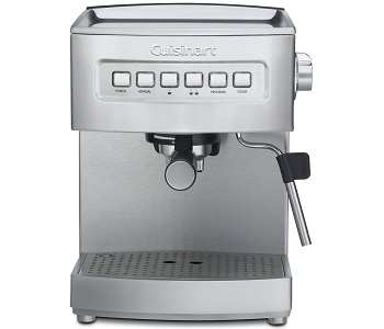 Best Programmable Commercial Automatic Coffee Machine