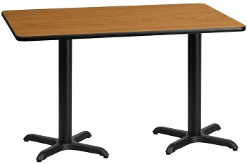 Best Rectangular 30 x 60 Dining Table