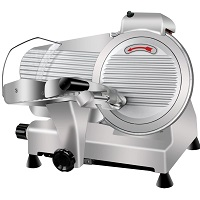 Best Semi Auto Industrial Meat Slicer Rundown