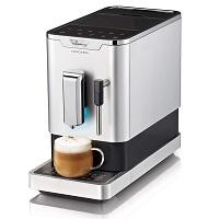 Best Single Automatic Espresso Machine Under 1000 Rundown