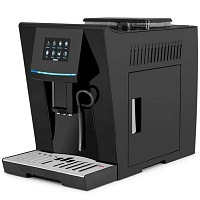 Best Single Cup Bean To Cup Coffee Machine Rundown