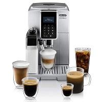 Best Single Cup Espresso Machine With Built In Grinder Rundown