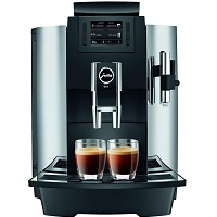 Best Single Serve Automatic Latte Machine Rundown