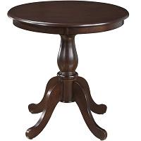 Best Small 30 Inch Round Pedestal Table Rundown
