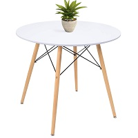 Best Small 32 Inch Round Dining Table Rundown