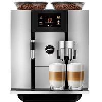 Best Stainless Steel Bean To Cup Coffee Machine Rundown