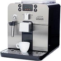Best Super Automatic Espresso Machine Under $1000 Rundown