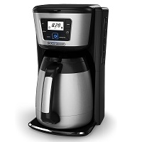Best Thermal Basic Coffee Maker Rundown