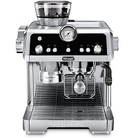 Best With Frother Bean To Cup Coffee Machine Rundown