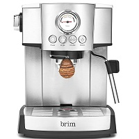 Best With Frother Commercial Automatic Coffee Machine Rundown