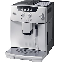 Best With Frother Fully Automatic Coffee Machine Rundown