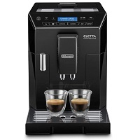 Best With Grinder Automatic Cappuccino Maker Rundown