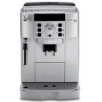 Best With Grinder Automatic Latte Machine Rundown