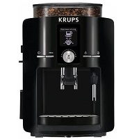 Best With Grinder Fully Automatic Coffee Machine Rundown