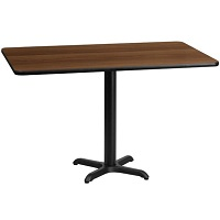 Best Wooden 30 x 60 Dining Table Rundown