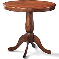 Best Wooden 32 Inch Round Dining Table Rundown