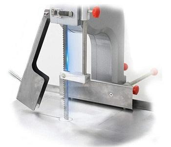 DNYSYSJ Bone Sawing Machine