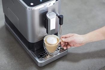 Espressione Automatic Espresso Machine