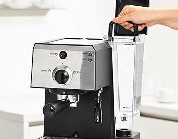 EsspressoWorks Espresso Machine