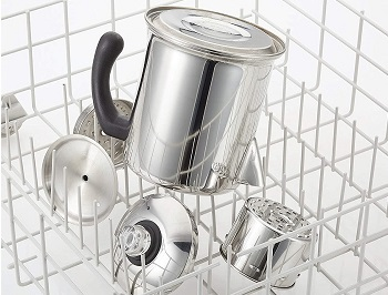 Farberware Classic Coffee Percolator