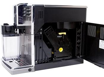 Gaggia Anima Coffee Machine