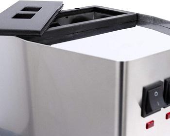 Gaggia Pro Espresso Machine