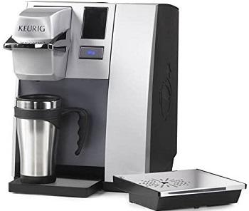 Keurig Pod Coffee Brewer
