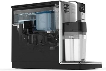 Saeco Incanto Espresso Machine