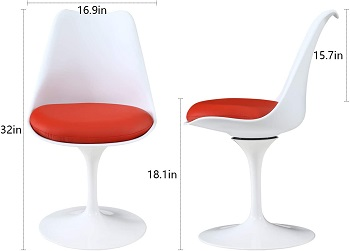 Stylifing Dining Set