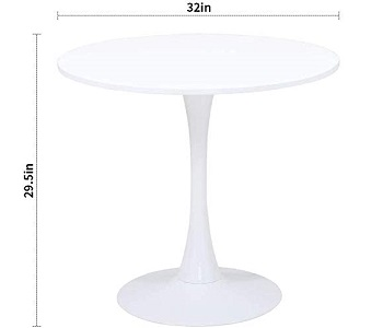 Stylifing Dining Table