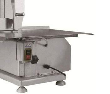 Wanlecy Steak Cutting Machine