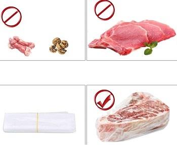 XinChangShangMao Meat Slicer