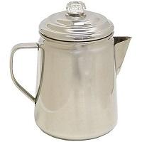 Best 12-Cup Camp Stove Coffee Maker Rundown